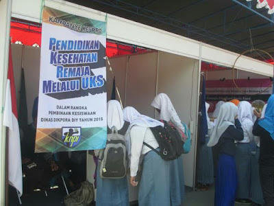 Imaba,Ikatan Mahasiswa Bantul, Bantul,IMABA Projotamansari, #Imaba, #Bantul, Mahasiswa Bantul, Mahasiswa,mbantul, KNPI, KNPI Bantul, DIY, Kampanye Kespro DIY, 2015 2
