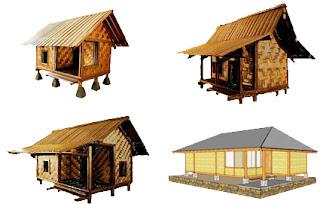 Keunikan-Sejarah-Rumah-Adat-Tradisional-Sunda-Jawa-Barat