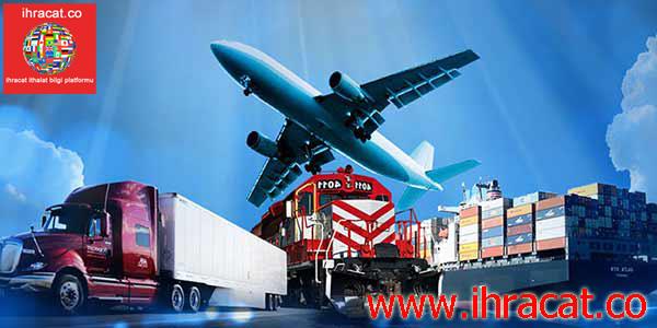 export, how to start export business