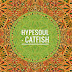 Hypesoul - Catfish (2017) [Download]