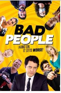 Download Film Bad People (2016) 720p WEB-DL Ganool Movie