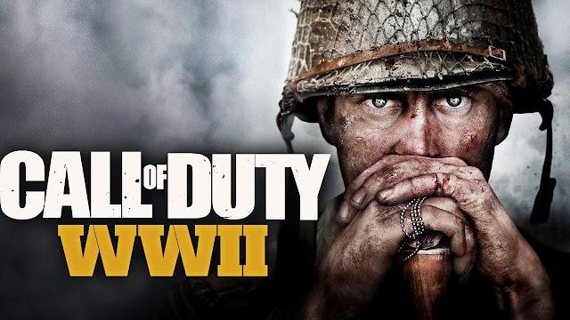 حذاري لا تشتري نسخة Call of Duty WWII المسربة قبل تاريخ 3 نوفمبر لهذا السبب ...