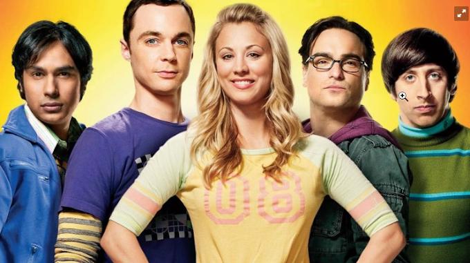 Para los fans de 'The Big Bang Theory': Anuncian fecha del último capítulo de la serie