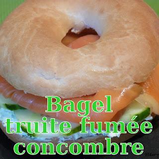 http://danslacuisinedhilary.blogspot.fr/2012/06/bagel-la-truite-fumee-et-au-concombre.html