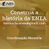 Coordenação Memória construirá nosso histórico de forma colaborativa