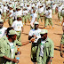 Ondo Corpers Who Post Girlfriends' Nude Photos Online Have Been Arrested
