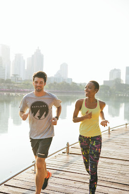 Why it's beneficial for health to walk in the morning and evening, learn its benefits