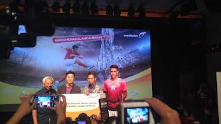 indonesia-kalahkan-batas