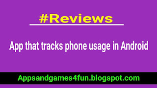 app-that-tracks-phone-usage-android-quality-time-app