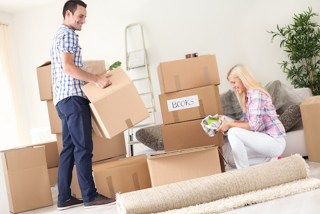 Benefits of hiring local packers and movers in Hyderabad