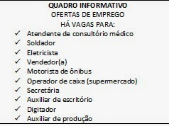 Língua Portuguesa Com Certeza Curriculum Vitae Atividade