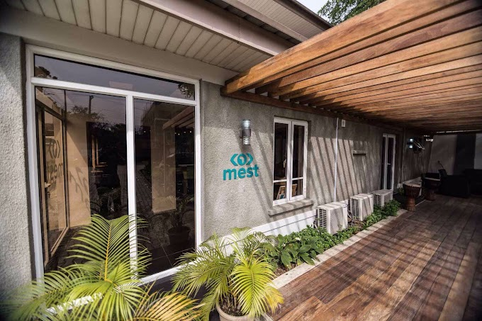 Corporate MEST Launches Incubator Spaces in Lagos & Cape Town