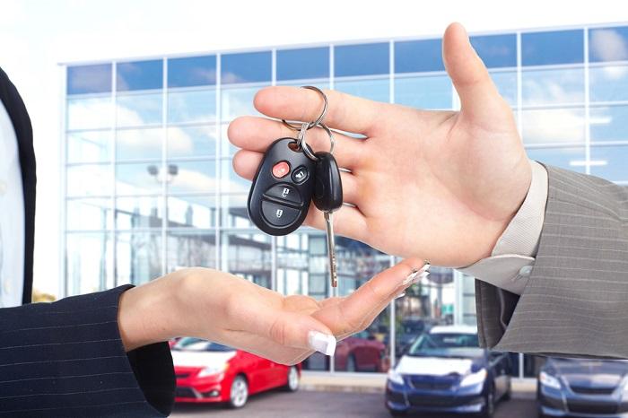 Need A Car Finance