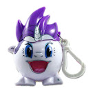 My Little Pony Candy Container Rarity Figure by RadzWorld