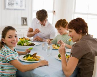 Diet Saat Puasa Bisa Turunkan Berat Badan Lebih Cepat