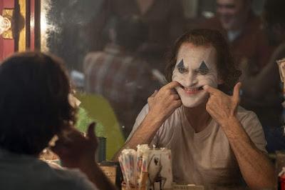Joker 2019 Joaquin Phoenix Image 4