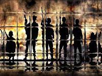 Создание и развитие частных военных компаний