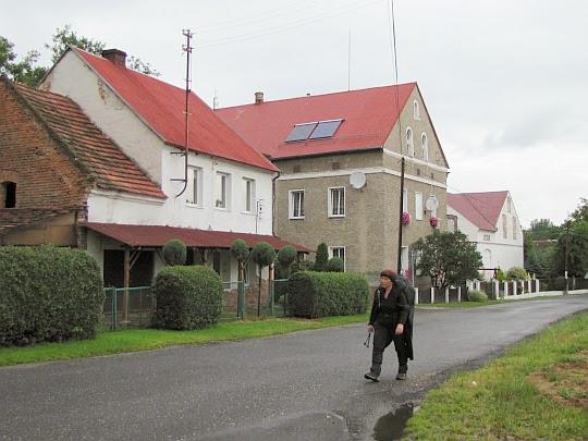 Piotrowice Nyskie.