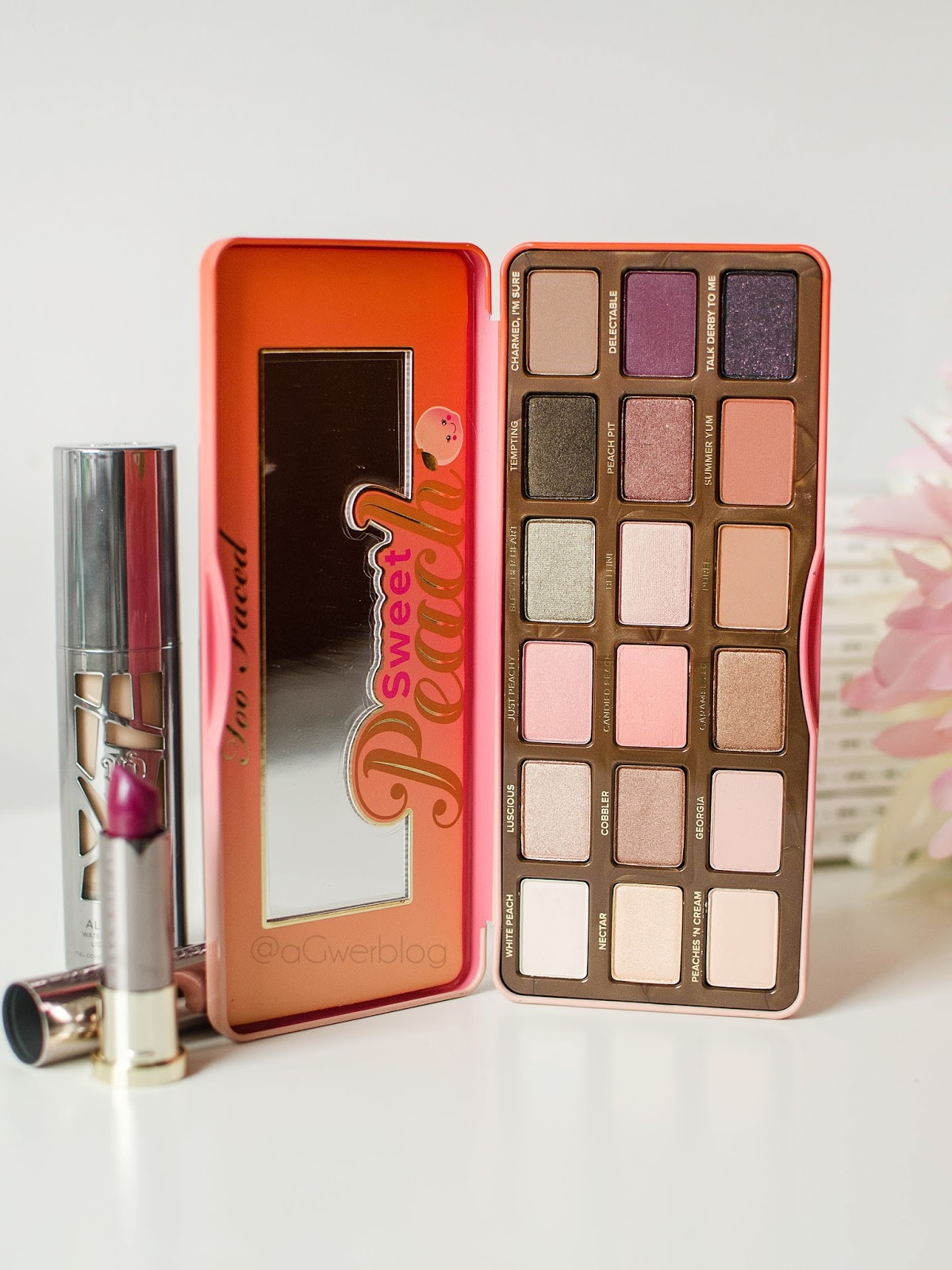 paleta-too-faced-sweet-peach