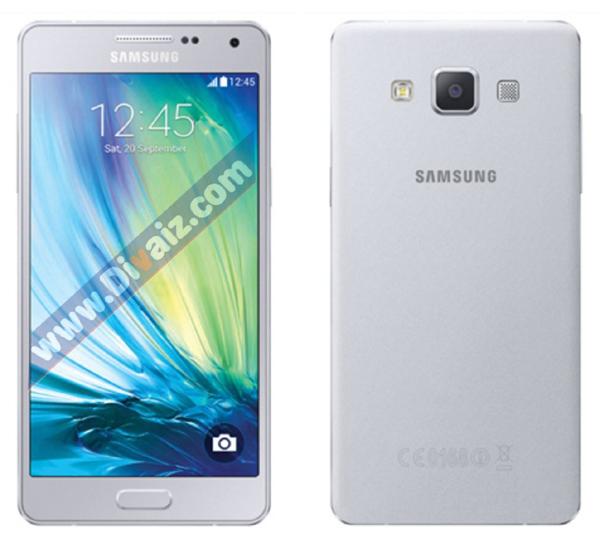 Harga Samsung Galaxy J3 - www.divaizz.com