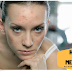 Acne: What is Acne[acne meaning]