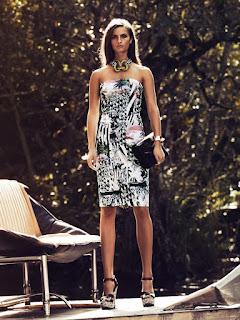 http://www.burdastyle.es/tienda-burda/patrones/mujer/vestido-con-bustier