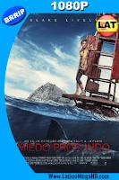 Miedo Profundo (2016) Latino HD 1080P - 2016