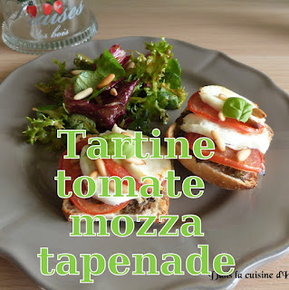 http://danslacuisinedhilary.blogspot.fr/2014/08/tartine-ensoleillee-tapenade-mozzarella.html