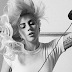 "Single Review: Lady Gaga e a fórmula perfeita do ecstasy moderno em ""Perfect Illusion"""