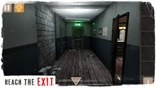 Spotlight: Room Escape Apk v6.4 (Mod Hints)