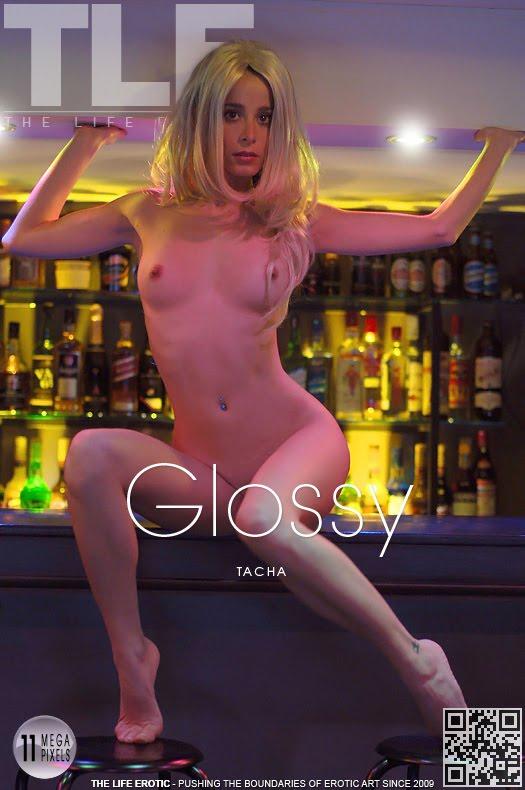 SGEkXAD1-30 Tacha - Glossy 03060