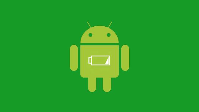Kelebihan dan Kekurangan Root HP Android