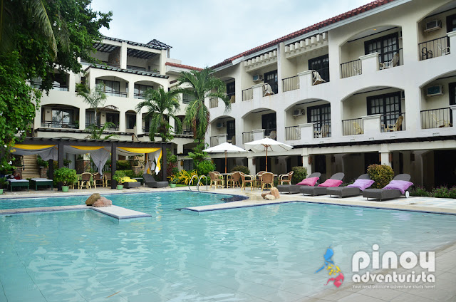 Affordable Hotels and Resorts in Boracay