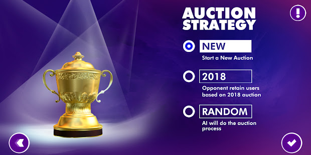 WCC2 New IPL Auction Update