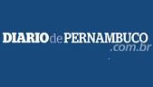 http://www.diariodepernambuco.com.br/
