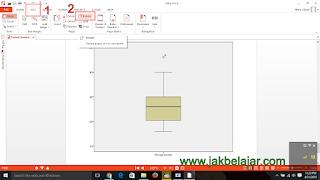 Cara Mudah Mengubah Orientasi Halaman Portrait atau Landscape file PDF
