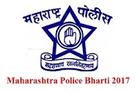 Maharashtra Police Recruitment 2017 - Apply Online Law Instructor 85 Posts at mahapolice.gov.in