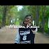 VIDEO:Mo Music -Naiona Kesho:Download