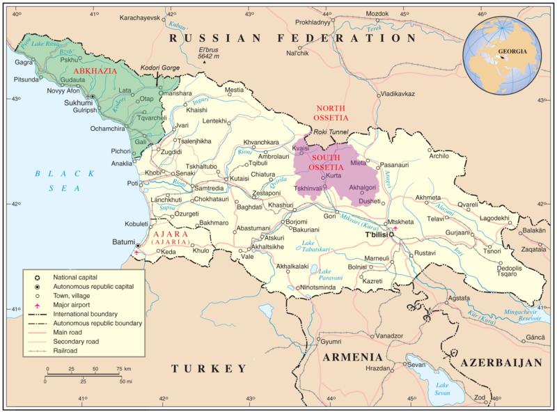Trade afro eurasia