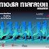 🏃 VII Media Maratón Solidaria Zona Aberta | 25nov