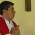 En Tunja fue capturado sacerdote por presunto abuso sexual
