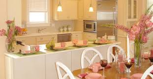Kitchen & Housewares  Related Products