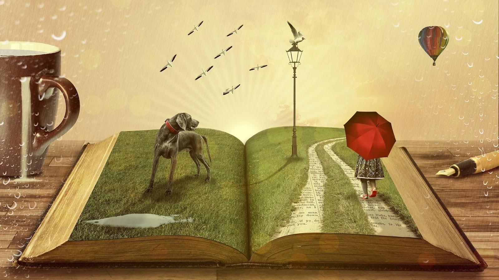 Eğitim Sevgidir