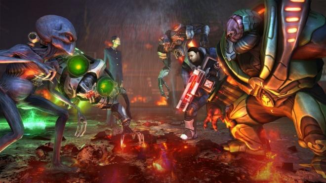 Играть прирождённые убийцы 3 игра