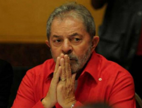 Lula: confira todas as suspeitas da justiça contra o ex-presidente