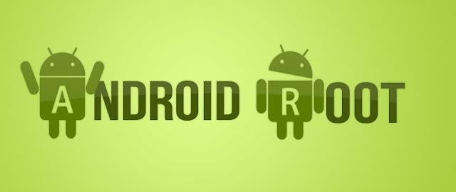Apa itu Root Android, Fungsi Keuntungan Dan Kerugianya ?