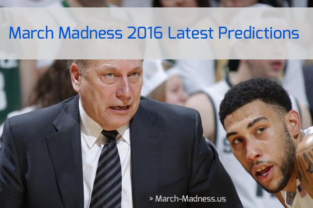 March-Madness-2016-predictions
