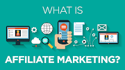 HOW to become a best affiliate marker to earn a good money by affiliate