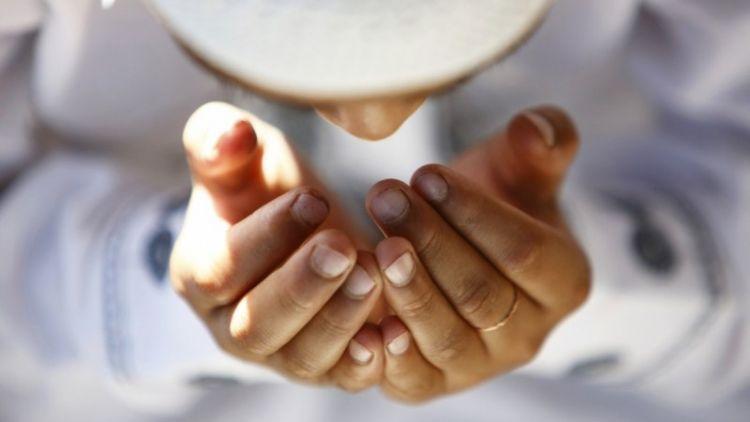 Meniru Energi Syukur Para Nabi