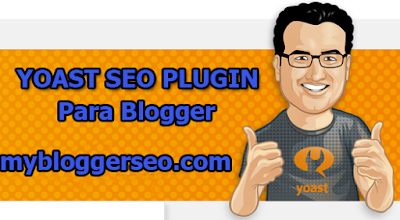 yoast-blogger-seo-plugin